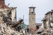 Почему старинные башни выдерживают землетрясения? Обзор уцелевших