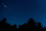 Вспышки «Иридиумов» скоро пропадут— спешите увидеть