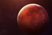 Ученые нашли микрокандидатов для жизни наМарсе