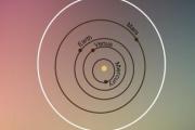 Новой планете Солнечной системы дали название