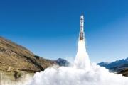 Как связаны освоение космоса и экология?