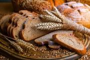 Ученые подсчитали экологическую цену буханки хлеба