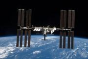 Школьник подловил ученых НАСА на ошибке