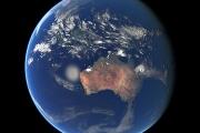 Тысячи людей в Австралии эвакуированы из-за наступающего циклона