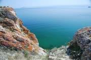 О погоде для отдыхающих на Байкале