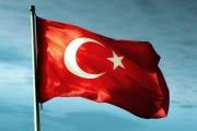 Турецкий залив Гёкова сотрясло землетрясение магнитудой 4,2