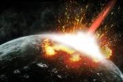 Ученые: убивший динозавров астероид вызвал полуторагодовую ночь