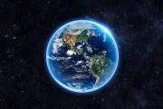 Насколько велика, высока и глубока Земля? Малоизвестные факты