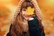 Итоги второй декады октября в Воронеже