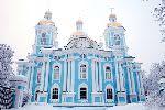 Народный календарь на 19 декабря: Никола-угодник