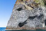 Скала-слон, тупики и косатки — причины посетить исландский Хеймаэй