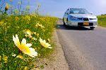Как подготовить автомобиль к весне и лету: чек-лист