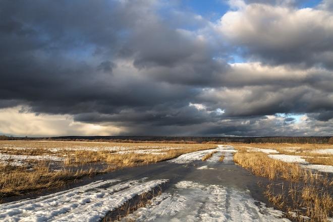 Прогноз погоды на неделю в междуреченске кемеровской области